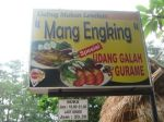 mang-engking0