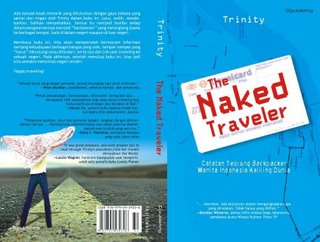 the-naked-traveler-cover